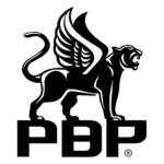 Prague Black Panthers
