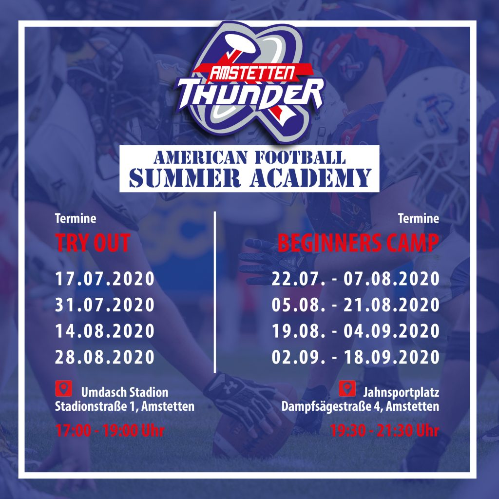 THUNDER_Summer Academy_ALL 1